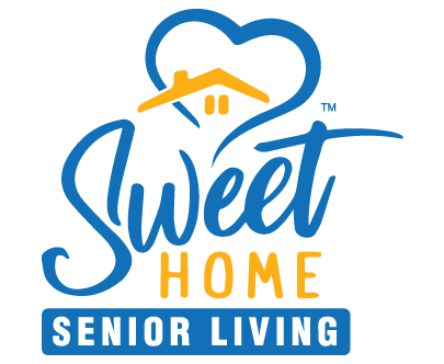 Sweet Home Senior Living