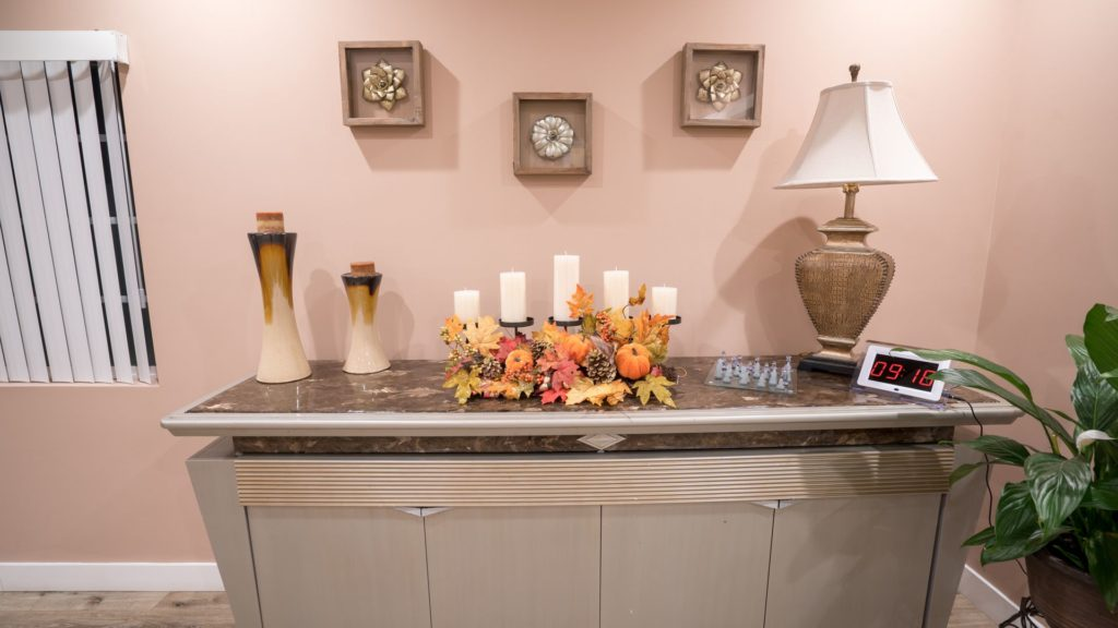 ", <span class=""dojodigital_toggle_title"">Gallery</span>, Sweet Home Senior Living, Sweet Home Senior Living"